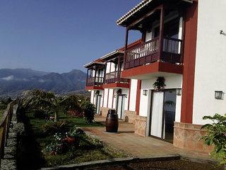 Pauschalreise Hotel Spanien, La Palma, Apartamentos Fuente La Teja in Los Llanos de Aridane  ab Flughafen Berlin-Tegel