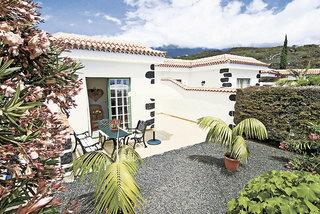 Pauschalreise Hotel Spanien, La Palma, Casa Francisco in Todoque  ab Flughafen Berlin-Tegel