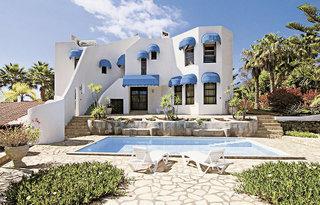Pauschalreise Hotel Spanien, La Palma, Residencial Casabela in Los Llanos de Aridane  ab Flughafen Berlin-Tegel
