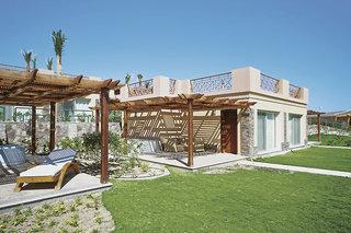 Pauschalreise Hotel Ägypten, Hurghada & Safaga, Shams Prestige Resort in Soma Bay  ab Flughafen