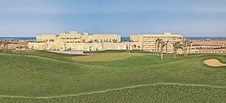 Pauschalreise Hotel Ägypten, Hurghada & Safaga, Steigenberger Makadi in Hurghada  ab Flughafen