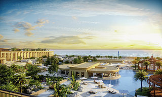 Pauschalreise Hotel Ägypten, Rotes Meer, lti Resort Grand Bay Sahl Hasheesh in Sahl Hasheesh  ab Flughafen