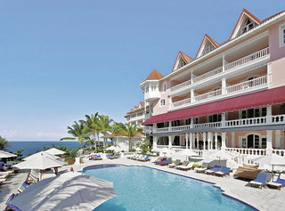Pauschalreise Hotel  Luxury Bahia Principe Samana in Santa Bárbara de Samaná  ab Flughafen Amsterdam