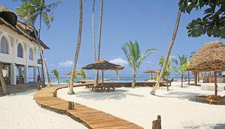 Pauschalreise Hotel Kenia, Kenia - Küste, Waterlovers Beach Resort in Diani Beach  ab Flughafen Berlin