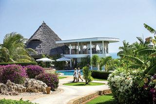 Pauschalreise Hotel Tansania, Tansania - Insel Zanzibar, Diamonds Star of the East in Nungwi  ab Flughafen Berlin
