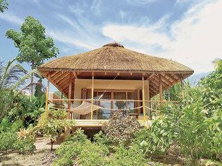 Pauschalreise Hotel Tansania, Tansania - Insel Zanzibar, Zuri Zanzibar Hotel & Resort in Kendwa  ab Flughafen Berlin
