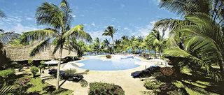 Pauschalreise Hotel Kenia, Kenia - Küste, Sandies Tropical Village in Malindi  ab Flughafen Berlin