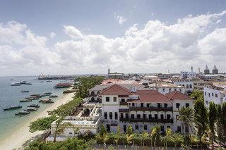 Pauschalreise Hotel Tansania, Tansania - Insel Zanzibar, Park Hyatt Zanzibar in Sansibar-Stadt  ab Flughafen Berlin-Tegel
