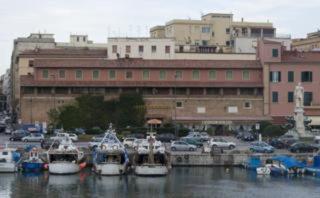 Pauschalreise Hotel Toskana - Toskanische Küste, Gran Duca in Livorno  ab Flughafen Basel