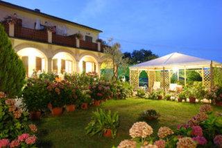 Pauschalreise Hotel Italien, Toskana - Toskanische Küste, Le Renaie in San Gimignano  ab Flughafen Bremen