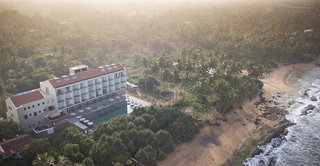 Pauschalreise Hotel Sri Lanka, Sri Lanka, The Habitat Kosgoda by Asia Leisure in Kosgoda  ab Flughafen Amsterdam