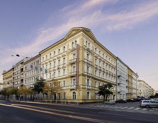 Pauschalreise Hotel Tschechische Republik, Tschechische Republik - Prag & Umgebung, Hotel Assenzio Prague in Prag  ab Flughafen Bremen