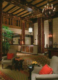 Pauschalreise Hotel Kalifornien, Hotel Spero in San Francisco  ab Flughafen