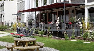Pauschalreise Hotel Berlin, Brandenburg, aletto Hotel Kudamm in Berlin  ab Flughafen Basel