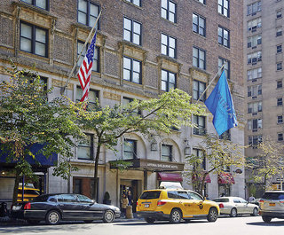 Pauschalreise Hotel New York & New Jersey, Shelburne NYC, an Affinia Hotel in New York City  ab Flughafen Bruessel