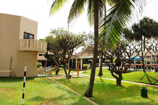 Pauschalreise Hotel Sri Lanka, Sri Lanka, Golden Star Beach in Negombo  ab Flughafen Amsterdam