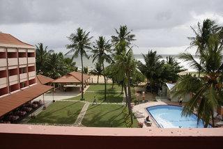 Pauschalreise Hotel Sri Lanka, Sri Lanka, Paradise Beach Hotel in Negombo  ab Flughafen Amsterdam
