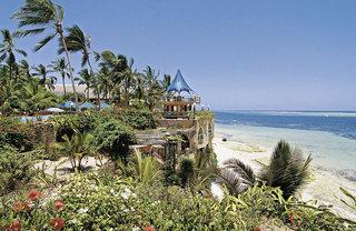 Pauschalreise Hotel Kenia, Kenia - Küste, Bahari Beach Club in Nyali Beach  ab Flughafen Basel