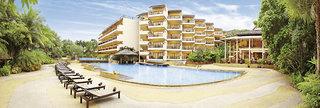 Pauschalreise Hotel Thailand, Süd-Thailand, Krabi La Playa Resort in Ao Nang Beach  ab Flughafen Basel