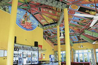 Pauschalreise Hotel Sri Lanka, Sri Lanka, Palace Mirissa in Mirissa  ab Flughafen Amsterdam