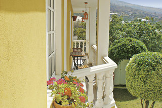 Pauschalreise Hotel Spanien, La Palma, La Granja in Los Llanos de Aridane  ab Flughafen Basel