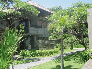Pauschalreise Hotel Indonesien, Indonesien - Bali, Grand Balisani Suites in Seminyak  ab Flughafen Bruessel