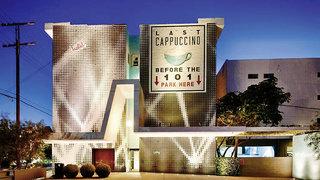 Pauschalreise Hotel Kalifornien, Best Western Plus Hollywood Hills Hotel in Hollywood  ab Flughafen Berlin-Schönefeld