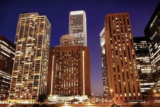 Pauschalreise Hotel USA, Illinois, Hyatt Regency Chicago in Chicago  ab Flughafen