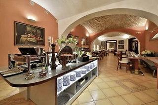 Pauschalreise Hotel Tschechische Republik, Tschechische Republik - Prag & Umgebung, Carlton in Prag  ab Flughafen Bremen