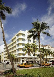 Pauschalreise Hotel USA, Florida -  Ostküste, Winter Haven, Autograph Collection in Miami Beach  ab Flughafen Amsterdam
