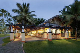 Pauschalreise Hotel  Grand Paradise Samaná in Las Galeras  ab Flughafen Basel