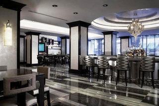 Pauschalreise Hotel USA, Illinois, Silversmith Hotel & Suites in Chicago  ab Flughafen