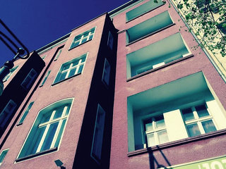 Pauschalreise Hotel Berlin, Brandenburg, Hotel 103 in Berlin  ab Flughafen Basel