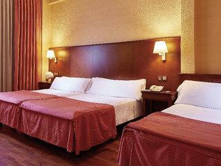 Pauschalreise Hotel Madrid & Umgebung, Hotel Cason del Tormes in Madrid  ab Flughafen
