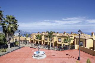 Pauschalreise Hotel Spanien, La Palma, Los Molinos & Breñas Garden in Breña Baja  ab Flughafen Basel