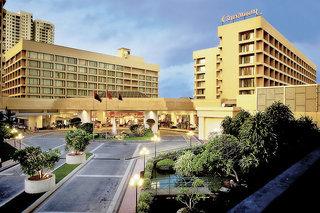 Pauschalreise Hotel Sri Lanka, Sri Lanka, Cinnamon Grand Colombo in Colombo  ab Flughafen Amsterdam