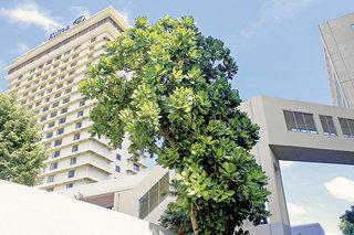 Pauschalreise Hotel Sri Lanka, Sri Lanka, Hilton Colombo in Colombo  ab Flughafen Amsterdam
