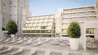 Pauschalreise Hotel Portugal, Madeira, Alto Lido in Funchal  ab Flughafen Bremen