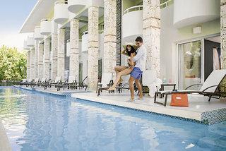 Pauschalreise Hotel  Emotions by Hodelpa in Juan Dolio  ab Flughafen