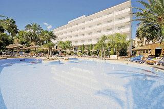 Pauschalreise Hotel Spanien, Mallorca, Hotel Marins Playa in Cala Millor  ab Flughafen Berlin-Tegel