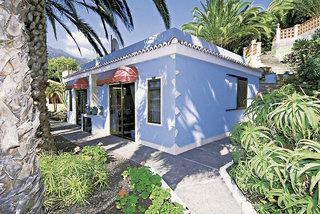 Pauschalreise Hotel Spanien, La Palma, Hermosilla in Los Llanos de Aridane  ab Flughafen Basel