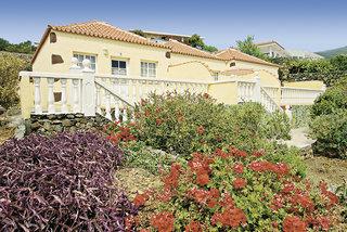 Pauschalreise Hotel Spanien, La Palma, Francisca in Los Llanos de Aridane  ab Flughafen Basel