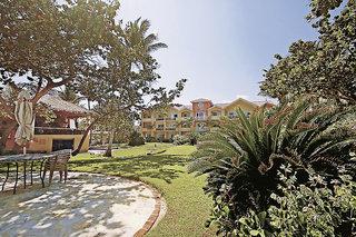Pauschalreise Hotel  Agualina Kite Resort in Cabarete  ab Flughafen Bruessel