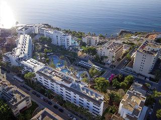 Pauschalreise Hotel Spanien, Mallorca, Hotel Marins Playa in Cala Millor  ab Flughafen Amsterdam
