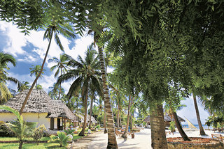 Pauschalreise Hotel Tansania, Tansania - Insel Zanzibar, Diamonds Mapenzi Beach in Kiwengwa Beach  ab Flughafen Amsterdam