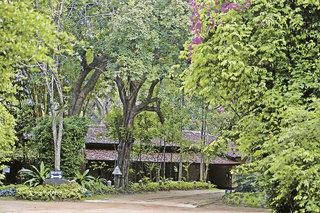 Pauschalreise Hotel Sri Lanka, Sri Lanka, Hotel Sigiriya in Sigiriya  ab Flughafen Amsterdam