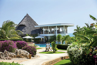 Pauschalreise Hotel Tansania, Tansania - Insel Zanzibar, Diamonds Star of the East in Nungwi  ab Flughafen Amsterdam