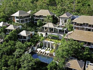 Pauschalreise Hotel Thailand, Ko Samui, The Kala in Maret  ab Flughafen Frankfurt Airport