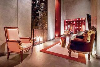 Pauschalreise Hotel Kalifornien, Clift San Francisco in San Francisco  ab Flughafen Abflug Ost