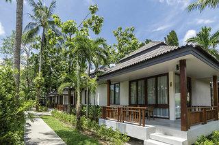 Pauschalreise Hotel Thailand, Ko Samui, Peace Resort in Bophut Beach  ab Flughafen Frankfurt Airport